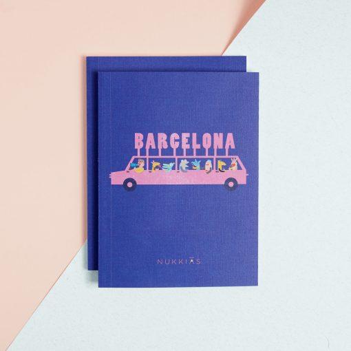 barcelona_by-judy-kaufmann