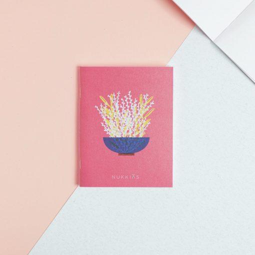 pink-flower_-by-judy-kaufmann_04