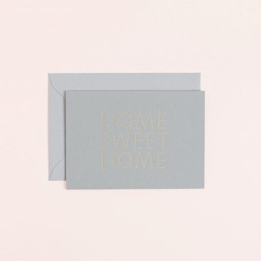 target_home_gris_fr-copia